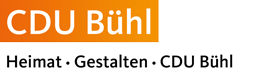 CDU Bühl